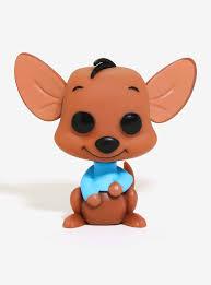 130 Best Winne The Pooh by Funko Pop Disney Winnie The Pooh Roo Vinyl Figure Boxlunch