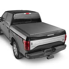 Custom Fit Tonneau Covers By WeatherTech For F-150 2015-2016 - Ford ... Diy Truck Bed Cover Awesome Sleeping Platform Ta A Bedder Covers Blog Build Your Own Bed Cover Youtube Homemade Tonneau Google Search 74 Chevy C10 Ideas Truck Pinterest Pickup Flat Beds Mombasa Canvas Amazoncom Lund 95072 Genesis Trifold Tonneau Automotive My Homemade Diamond Plate Forum Gmc Coverpics Ford Enthusiasts Forums Looking For The Best Your Weve Got You