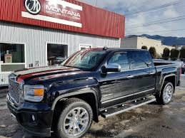 100 Used Gmc 4x4 Trucks For Sale 2015 GMC Sierra 1500 For Nationwide Autotrader