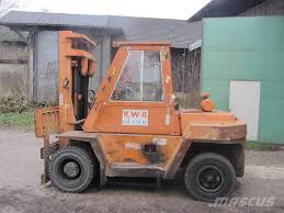100 1980 Toyota Truck For Sale Used 403 FD 60 Diesel Klifts Year Price US 6212