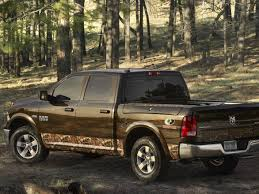 Ram's $40,000 Camouflaged Pickup Truck - Business Insider Dodge Truck Wallpapers Group 85 2014 Ram 1500 Crew Cab 44 Clean Local 1owner Tradein Used 2500 Power Wagon Laramie 4x4 Test Review Car And Driver Coleman Chrysler Jeep Ram New Express 14 Mile Drag Racing Timeslip Specs 060 Front Magnum Bumper For 092014 Sport Non The Loan Arranger Toronto Price Photos Reviews Features 3500 Hd Longhorn First Motor Trend Or Which Is Right You Ramzone St Edmton Signature Sales