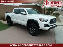 New 2019 Toyota Tacoma TRD Offroad 4D Double Cab New Toyota Tundra In Grand Forks Nd Inventory Photos Videos Truck Upcoming Cars 20 Hilux Debuts For Other Markets Better Than 2016 Tacoma Centre Trucks Collingwood 2019 New Toyota Tacoma Super Premium Truck Exterior And Interior Preview In Fhd Get Behind The Wheel Of A New Car Truck Or Suv High River 4wd Sr5 Double Cab 5 Bed V6 At At Fayetteville Autopark Iid 18261046 2018 For Sale Latham Ny Vin 3tmcz5an3jm171365 Chiang Mai Thailand March 6 Private Pickup Car Yorks Houlton