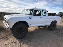 2,289 Likes, 7 Comments - Prerunner.trucks (@prerunner.trucks) On ... 2000 Ford Ranger 3 Trucks Pinterest Inspiration Of Preowned 2014 Toyota Tacoma Prerunner Access Cab Truck In Santa Fe 2007 Double Jacksonville Badass F100 Prunner Vehicles Ford And Cars 16tcksof15semashowfordrangprunnerbitd7200 Toyota Tacoma Prunner Little Rock 32006 Chevy Silverado Style Front Bumper W Skid Tacoma Prunnerbaja Truck Local Motors Jrs Desertdomating Prunner Drivgline Off Road Classifieds Fusion Offroad 4 Seat Trophy Spec Torq Army On Twitter F100 Torqarmy Truck Wilson Obholzer Whewell There Are So Many Of These Awesome