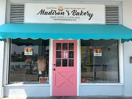Union Park Dining Room Cape May Nj by Madison U0027s Bakery Cape May Restaurant Reviews Phone Number