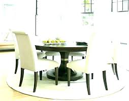 Dining Table Height 31 For Sale Sulit In Cavite Round Kitchen Licious Eight Person Room 8
