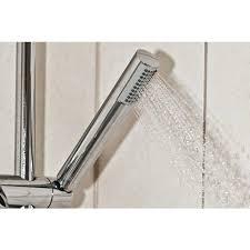 Masco Faucet A112181m by Moen Shower Head A112181m Moen Shower Faucet Moen Ashville Shower