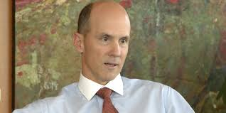 equifax dumps ceo in wake of damaging data breach
