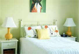 Kitchen DesignAstonishing Easy Bedroom Makeover Beautiful Astana Apartments Sensational
