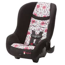Infant Seat Walmart Car Nautilus Multi Stage Ca Mickey Mouse ... Graco High Chairs At Target Sears Baby Swings Cosco Slim Ideas Nice Walmart Booster Chair For Your Mickey Mouse Infant Car Seat Stroller Empoto Travel Fniture Exciting Children Topic Baby Disney Mickey Mouse Art Desk With Paper Roll Disney Styles Trend Portable Design