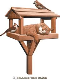 Free Bird Table Plans by Free Bird Feeder Plans Bird Feeder Bird Table Save Those