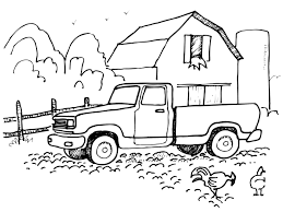 Trucks Drawing At GetDrawings.com   Free For Personal Use Trucks ... Fire Truck Coloring Pages Expert Race Truck Coloring Pages Elegant Car A 8300 Unknown Monster Deeptownclub Drawing For Kids At Getdrawingscom Free For Personal Use Kn Printable 19493 18cute Sheets Clip Arts Dump Delivery Page Cool Cstruction Color Book Sheet Coloring Pages For 10 Jam To Print Trucks Csadme