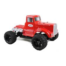 1/10 Big Pete 4x4 RC Monster Truck 2017 New Ram 1500 Big Horn 4x4 Crew Cab 57 Box At Landers Dodge D Series Wikipedia Semi Trucks Lifted Pickup In Usa Ute Aveltrucks Used Lifted 2015 Ram Truck For Sale Gmc Big Truck Off Road Wheels Youtube Ss Likewise 1979 Chevy Dually On Gmc Trucks 100 Custom 6 Door The Auto Toy Store Diesel Offroad Liftkit Top Gun Customz Tgc 2006 2500 Red 2018 Nissan Titan
