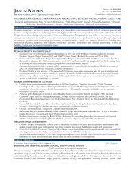 Resume Sample Relationship Manager Banking Maker Create JFC