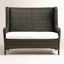 Bobs Outdoor Furniture Best Outdoor Bench Plans Beautiful Wicker