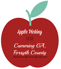 Barnesville Pumpkin Festival Parade by Families Archives Local Things To Do In Ga