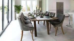 Awesome Zenfield Dining Room Chair Traditional Yet Popular Plan