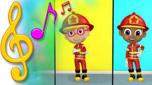 TuTiTu Songs | Fire Truck Song Ver.2 | Songs For Children With ... Kids Fire Truck Song Youtube Hard Hat Harry Fire Truck Song Learn Colors With Colored Trucks Educational Kid Video Nursery The Wheels On The Bus Real Life Bus Toy For Kids Firemaaan Audio Only Children Sing And Dance Surprise Cartoon Engine For Videos Good Looking Engines Toddlers Abc Firetruck Fighting Magic Mini Car Learning Funny Toys Firefighters Rescue Titu Songs Garbage Recycling
