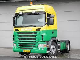 Scania G420 Tractorhead Euro Norm 5 €16400 - BAS Trucks Daf Xf105460 Tractorhead Euro Norm 5 30400 Bas Trucks Volvo Fh 540 Xl 6 52800 Mercedes Actros 2545 L Truck 43400 76600 Fe 280 8684 Scania P113h 320 1 16250 500 75200 Fh16 520 2 200 2543 22900 164g 480 3 40200 Vilkik Pardavimas Sunkveimi