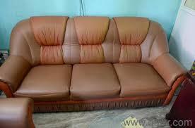 Sofa Set Under 5000 Rs Best 2017