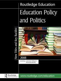 Routledge Exam Copy Request by Educational Studies 2010 Us By Routledge Taylor U0026 Francis Group