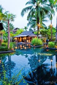 100 Hotel Indigo Pearl Phuket Thailand The Hotel Is Located On One Of