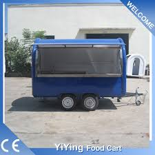Food Truck Parts/food Truck Container/food Truck Windows - Buy Food ... Roca Scale Models Rocast Pacific Cater Truck Custom Food Builder In Romania Suppliers And Tampa Area Trucks For Sale Bay Ice Cream Design An Essential Guide Shutterstock Blog Parts Of Carts Manufacturers Free Snack Machines Buy Oakland Aims To Allow Operate All Over The City The Images Collection Of Common Wikiwand Roach Coach Windows