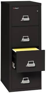 fireking file cabinet lock fireking 25 file cabinets
