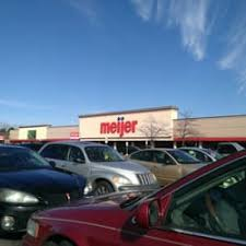 Meijer Service Desk Hours by Meijer 20 Reviews Grocery 4200 Highland Rd Waterford Mi