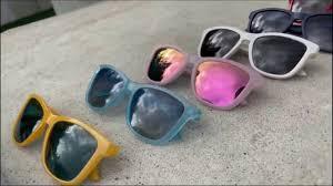 طفح الكيل قبيلة العميد zerpico sunglasses