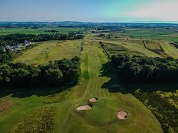 100 Eco Golf Scottish Estate Unveils Ecohouse Project HeraldScotland