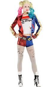 Halloween City Knoxville Tn by Womens Superhero Costumes Superhero Costume Ideas Party City