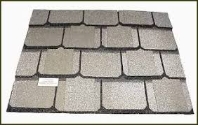 the best in slate style roofing shingles networx