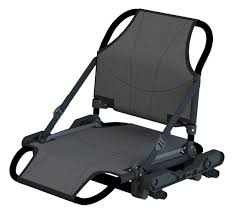 Wilderness Systems AirPro MAX Seat – The ACK Blog Km 1110 Truck Seat Midback National Seating Heavy Duty 21cy Passenger Carzhejiang Tiancheng Controls Coltd Mustang Textured Solo With Removable Backrest For Fl Air Ride Bolide Air Ride V031 Beamng Drive 2018 New Hino 268a 26ft Box Lift Gate Brake Car 2006 Volvo Vnl For Sale Des Moines Seats Inc Legacy Lo Ebay Wilderness Systems Airpro Max The Ack Blog My Lovely Baby Recaro Pro Hero 13 12 In Wide Police Airride Rear 11987 Chevroletgmc Standard Cabcrew Cab Pickup Front Bench
