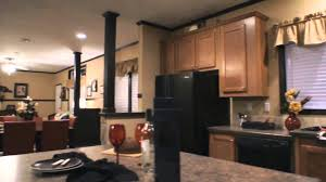 2 Bedroom Houses For Rent In Tyler Tx by Mobile Homes In Texas Champion Home 3276e 4 Bedroom 2