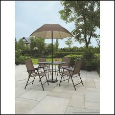 All About Patio Blocks Walmart What To Consider
