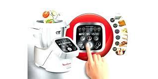 cuisine companion moulinex pas cher beautiful cuisine kitchen ideas joshkrajcik us
