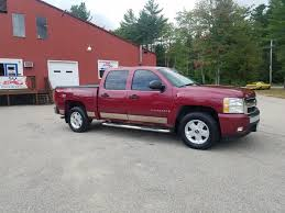 Hermanson's Auto Warehouse Automania Hooksett Nh New Used Cars Trucks Sales Service Jses Quality Inc Plaistow Read Consumer Toyota Of Keene Vehicles For Sale In East Swanzey 03446 2016 Tacoma Arrives Laconia September Irwin Manchester Sale Under 2000 Miles And Less Than 2006 Ford F250 Sd 03865 Leavitt Auto Pickups Automallcom Top Chevy For On Hd Gray Pickup Truck Contemporary Chrysler Dodge Jeep Ram Fiat Dealer Portsmouth Certified Gmc Sierra 1500 Tilton Autoserv Outlet