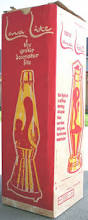 Beatles Lava Lamp Tuesday Morning by I U0027m Learning To Share September 2007