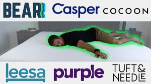 Purple Mattress Review - Best Bed In A Box | RIZKNOWS Mattress Sale Archives Unbox Leesa Vs Purple Ghostbed Official Website Latest Coupons Deals Promotions Comparison Original New 234 2019 Guide Review 2018 Price Coupon Code Performance More Pillow The Best Right Now Updated Layla And Promo Codes 200 Helix Sleep Com Discount Coupons Sealy Posturepedic Optimum Chill Vintners Country Royal Cushion