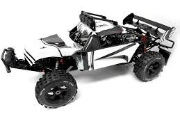 100 Rc Truck Bodys 15 Scale 36cc Ready To Run Gas Off Road Baja 360FT
