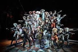 cats on broadway now forever and again cats revival sets broadway dates playbill
