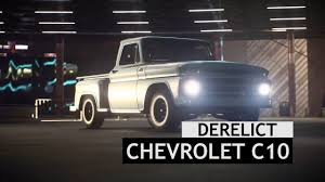 Need For Speed Payback Derelict Chevrolet C10 Pickup Part Locations ... River States Truck Trailer Hsr Associates Commercial Dealer In Layton Ut Lonestar Intertional Trucks 731987 Chevy 4 Ord Lift Install Part 1 Rear Youtube American Historical Society New Englands Medium And Heavyduty Truck Distributor The Classic Pickup Buyers Guide Drive Hino Isuzu 2 Dallas Fort Worth Locations 10th Annual Gbats Show Hlights Salvage Dismantled Phoenix Arizona Westoz Premium Recycled Auto Parts For Your Car Or For Sale Used Heavy Duty