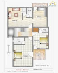 100 Duplex House Plans Indian Style India Floor Awesome Free