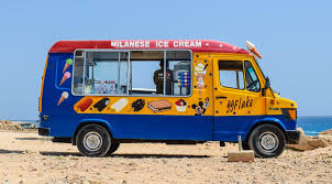 PayPie Blog | Your Business' Finance Explained Georgia Ice Cream Truck In Atlanta Ga Big Gay Wikipedia Business Florida In Midtown Mhattan Editorial Stock Photo Image Start Your Ice Cream Shake Bunessi Food Trucks Carts India For Sale Craigslist Los Angeles 2019 20 Top Genius Plays More Than A Feeling To Do You Need An Llc For Your Food Incfile Blippocom Kawaii Shop Cute Pinterest Communicable Seller Blue Vector Royalty Free