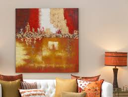 Wall Art Design Ideas: Brown Select Homegoods Wall Art Pieces ... Home Decor Best Wall Goods Decoration Ideas Unique Coffee Table On Pinterest Industrial Love Modern Fresh Design Decorating Qdpakqcom Fniture Los Angeles New La S Coolest Stores 38 Of Miamis And 2015 Exquisite Ding Room Chairs Interior Mirrored Nightstand 71 In Homegoods Living Makeover Youtube Place Your Rugs With