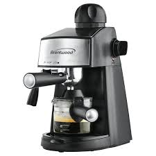 Cappuccino Maker Nespresso Machine Reviews Consumer Reports Mr Coffee Amazon