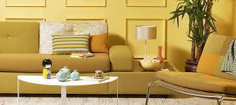 100 Best Interior Houses Adorable Paint Ideas For Design Decorating Colors