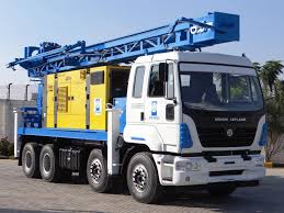 Truck Mounted Water Well Drilling Rig In India - Buy Used Water ... Aut Truck Mounted Cherry Picker Platform For Sale Smart Platform 2018 Peterbilt 367 Crane Truck With Elliott 1881 For Sale For Om Siddhivinayak Liftersom Lifters Used Cela Dt 25 Truck Mounted Aerial Platforms Year Sale And Hire Midland Manufacturer Supply Military Dfac Mini 32tons Telescopic 26m Vlv 20m Custom Putzmeister Concrete Pumps Mounted Truckmount Falcon Asphalt Repair Equipment