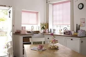 Shabby Chic Kitchen Design Shab Designs Wallpaper Ideas