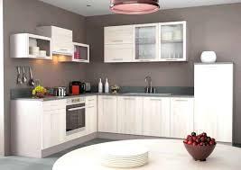 element de cuisine haut pas cher hauteur meuble cuisine meuble de
